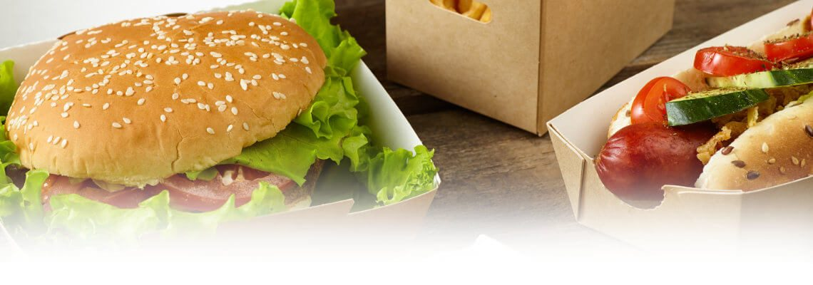 porta_hamburger_amb