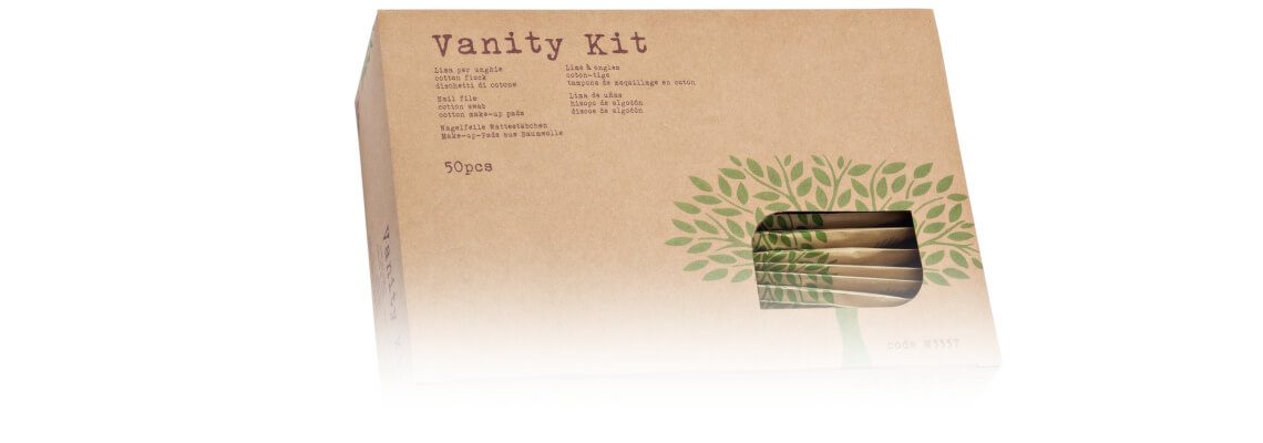 vanity_kit_amb
